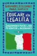 Educare alla legalità