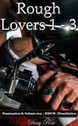 Rough Lovers 1 - 3