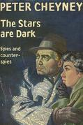 The Stars are Dark