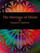 The Marriage of Elinor