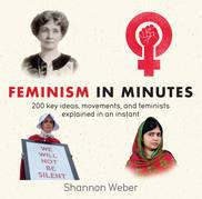 Feminism in Minutes