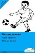 Umzimba wami