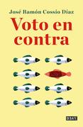 Voto en contra