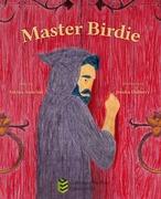 Master Birdie