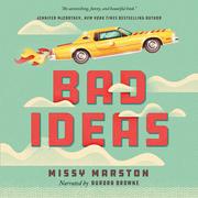 Bad Ideas