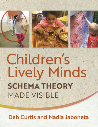 Children's Lively Minds
