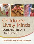 Children's Lively Minds