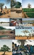 Tribulations sahéliennes
