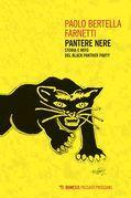 Pantere nere
