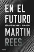 En el futuro