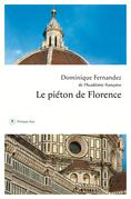 Le piéton de Florence