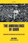 The Ambivalence of Good