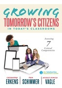 Growing Tomorrow's Citizens in Today's Classrooms