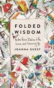 Folded Wisdom