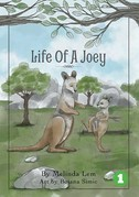 Life of a Joey