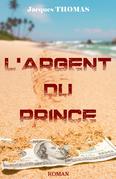 L'Argent du prince