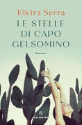 Le stelle di Capo Gelsomino