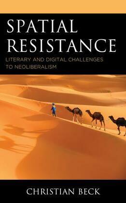 Spatial Resistance