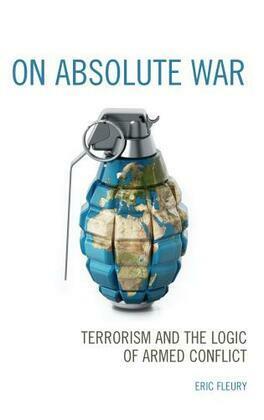 On Absolute War