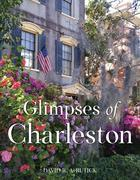 Glimpses of Charleston