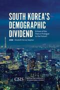 South Korea's Demographic Dividend
