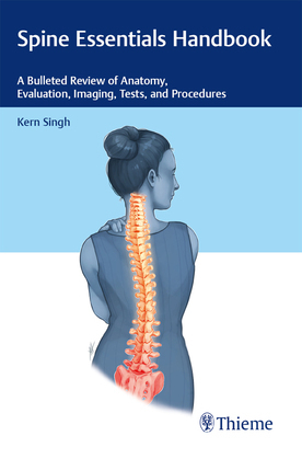 Spine Essentials Handbook