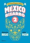México bizarro 2
