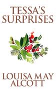 Tessa's Surprises