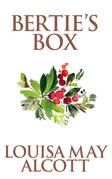 Bertie's Box