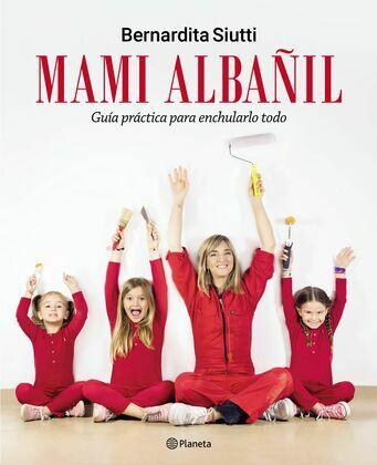 Mami Albañil