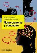 Neurociencias y educación