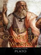 The Complete Collection Of Plato