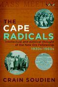Cape Radicals