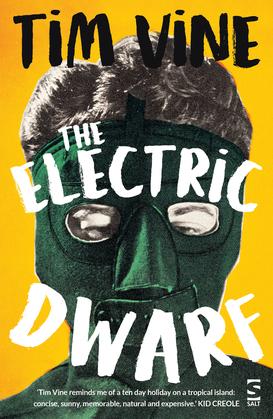 The Electric Dwarf