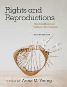 Rights and Reproductions