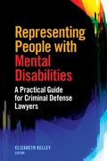 Representing People with Mental Disabilities