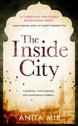 The Inside City