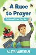 A Race to Prayer (Salah)