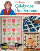 Pat Sloan's Celebrate the Seasons