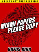 Miami Papers Please Copy