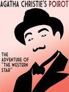 "The Adventure of ""The Western Star"""