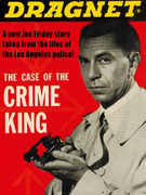 Dragnet: The Case of the Crime King