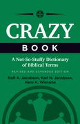 Crazy Book