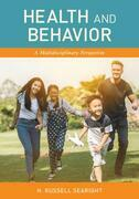 Health and Behavior