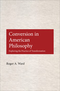 Conversion in American Philosophy