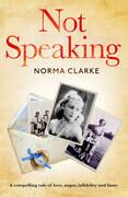 Not Speaking