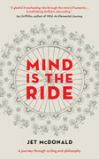 Mind is the Ride