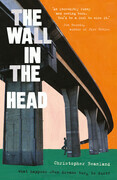 The Wall in the Head