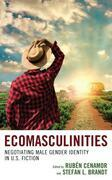 Ecomasculinities