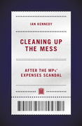 Cleaning Up the Mess